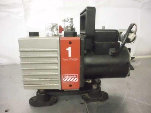 Edwards Vacuum Pumps front-636430