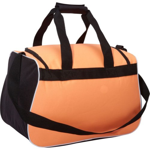 Gym Bag Jalandhar: NEW Adidas Women's Gym Bag, Duffle Small Diablo Duffle Gym