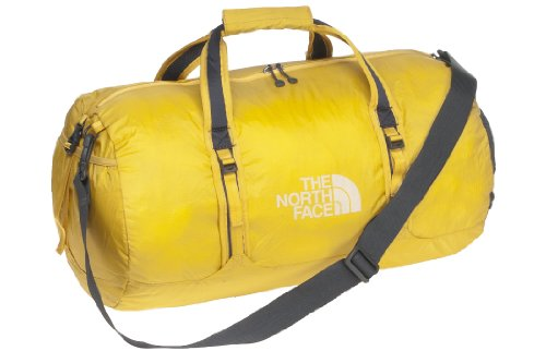 The North Face Reisetasche Flyweight Duffel medium
