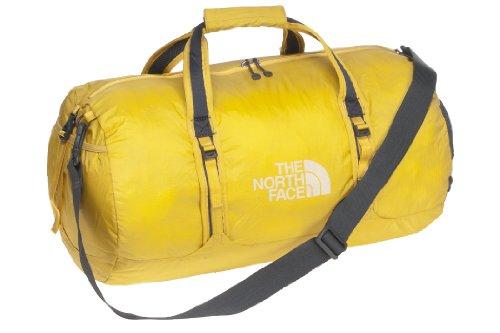 The North Face Reisetasche Flyweight Duffel medium