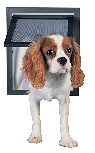 PetSafe Pet Screen Door, Bronze