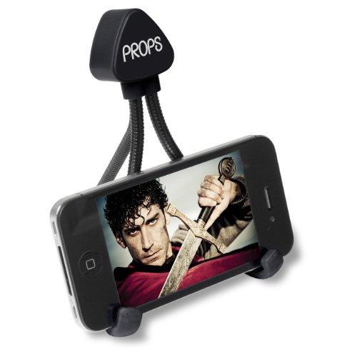 digital-treasures-props-flessibile-tablet-e-smartphone-supporto