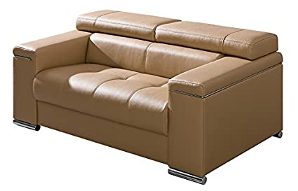 SILVER - Sofa 2 (Lotos)
