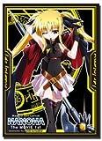 ブシロードスリーブコレクション ハイグレード Vol.35 魔法少女リリカルなのは The MOVIE 1st フェイト・テスタロッサ