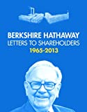 img - for Berkshire Hathaway Letters to Shareholders, 2013 book / textbook / text book