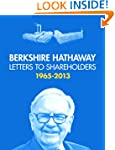 Berkshire Hathaway Letters to Shareho...