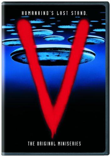 v-the-original-tv-miniseries