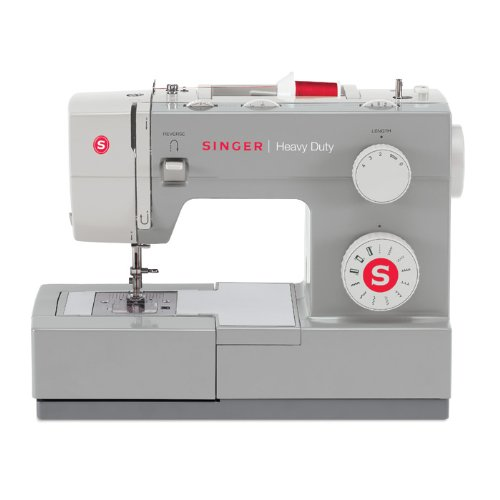 SINGER 4411 Heavy Duty SALE