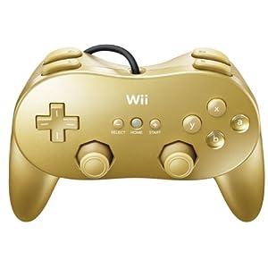 Game, Games, Video Game, Video Games, Nintendo, Wii, DS, James Bond 007, GoldenEye
