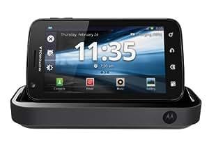Motorola 4G