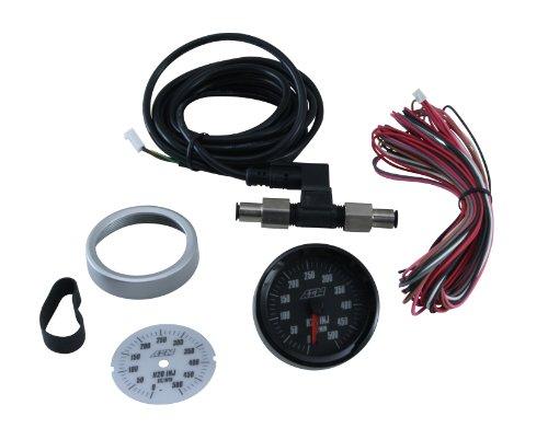 aem-acqua-metanolo-flusso-gauge-0-500cc-con-volto-in-bianco-e-nero-pn-30-5141