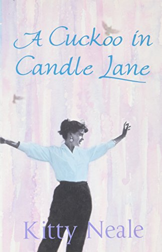 CUCKOO IN CANDLE LANE