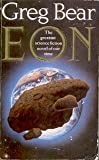 Eon (0099523507) by Greg Bear