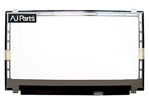 396-cm-glossy-40-poliger-anschluss-laptop-lcd-display-fur-chimei-innolux-chimei-n156bge-l41-rev-c5-w