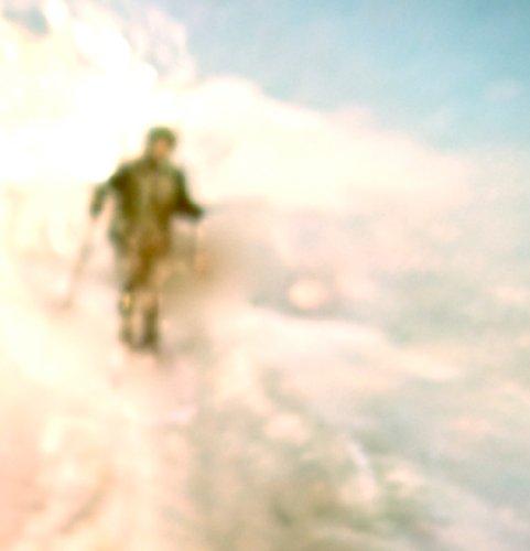 Fugenn & The White Elephants – Archetype Zero (2012) [FLAC]