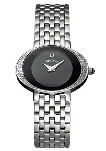 black friday price Bulova 96R49