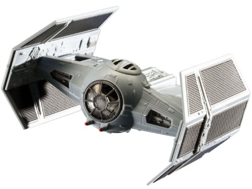 Revell Star Wars Easykit Pocket Darth Vaders Tie Fighter