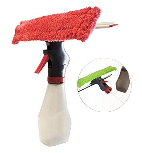 nouveau-nettoyeur-de-vitres-avec-pulverisateur