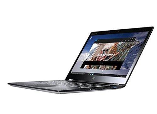 lenovo-ideapad-yoga-ultrabook-laptop-14-700-14isk-i7-6500u-8gb-ram-256gb-ssd-full-hd-touchscreen-win
