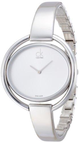 Calvin Klein Reloj de mujer K4F2N116