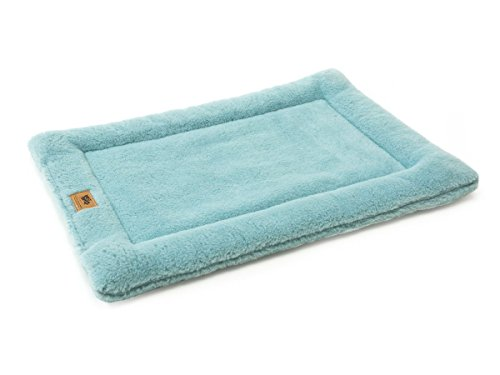 west-paw-montana-nap-dog-and-cat-bed-small-24x18-inches-color-robin