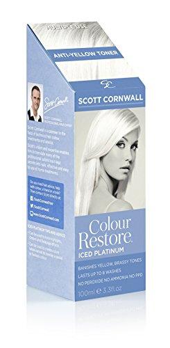 scott-cornwall-colour-restore-toner-iced-platinum-100-ml