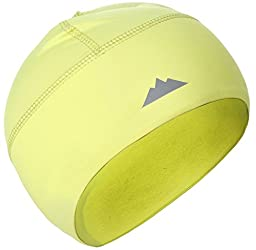 Skull Cap / Helmet Liner / Cycling Cap. Ultimate Thermal Retention & Performance Moisture Wicking. Fits under Helmets. Perfect for Skiing, Snowboarding, Motorcycling, Biking, Jogging, Football