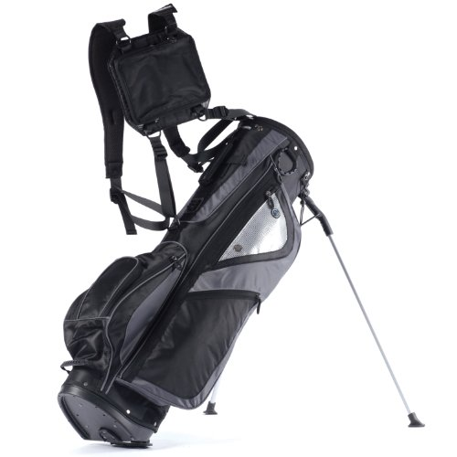 wellzher-2012-lite-stand-golf-bag-grey