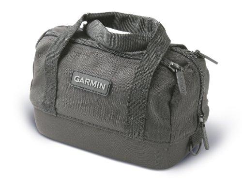 Garmin GPS Bags