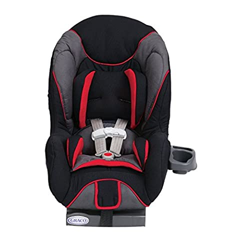Cosco alpha omega car seat installation video