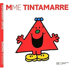 Madame Tintamarre