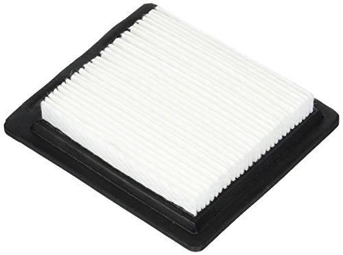 filtro-de-aire-flip-it-2036705-bissell-modelo-5200