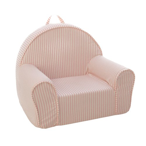 Furniture kids furniture chair kids foam chair for Toddler foam chair