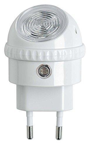 OSRAM-LUNETTA-LED-Steckdosenlicht-energieeffizientes-Nachtlicht-mit-drehbarem-Leuchtenkopf-mit-Dmmerungssensor-warmweies-Licht