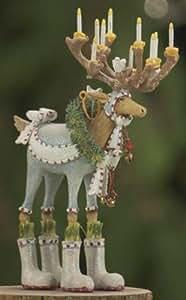 dashvideo ornament
