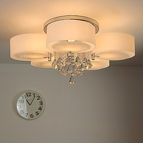 natsenr-modern-deckenlampe-5-flammig-kristall-deckenleuchte-designer-wohnzimmer-lampe-led-e27-oe75cm