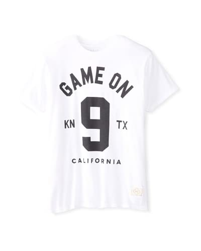 Kinetix Men's Game On T-Shirt