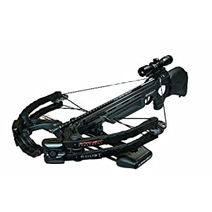 how to get crossbow red woods