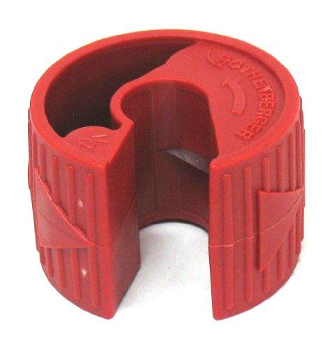 Rothenberger 59060 Plasticut Pex Cutter, 1/2-Inch