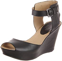 Kenneth Cole REACTION Womens Sole My Heart Wedge Sandal B005OBIWU0