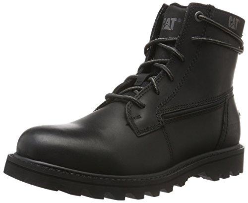 cat-men-swingshift-ankle-boots-black-black-9-uk-43-eu