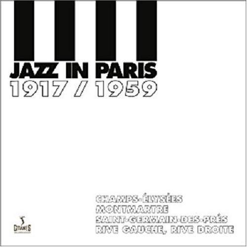 jazz-in-paris-1917-1959