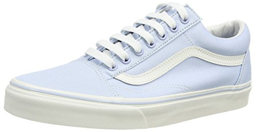 vans-old-skool-unisex-adults-low-top-sneakers-blue-7-uk