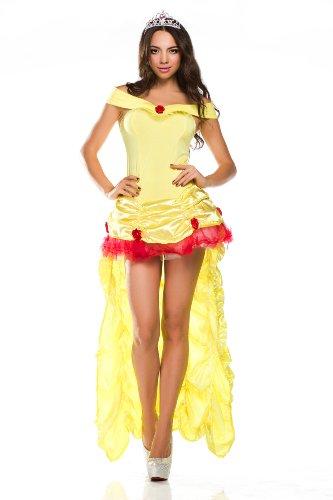 Платье на карнавал