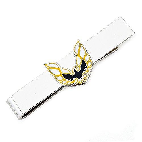 gm-mens-pontiac-firebird-logo-tie-bar-with-collectible-gift-box