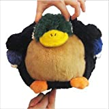 Squishable Mini Mallard - 7