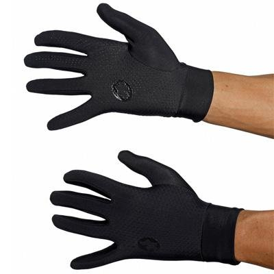 Assos 2014 insulatorGlove L1 Full Finger Cycling Gloves - P13.52.513