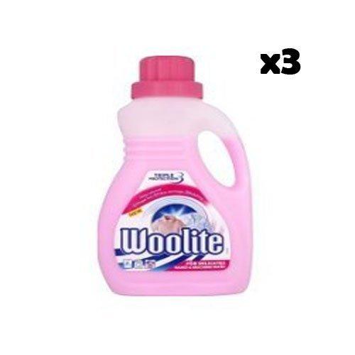 woolite-549056-x3-wasche-fur-delicates
