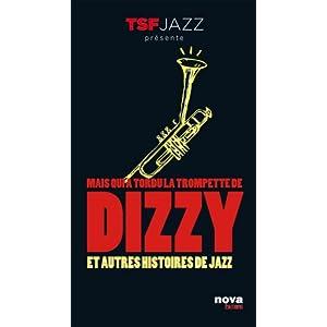 Pour une connaissance infinie du jazz! 41smMapFD2L._SL500_AA300_