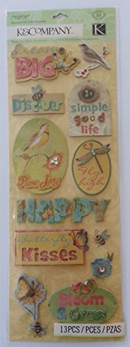 kcompany-nature-words-adhesive-chipboard-new-supplylongingr